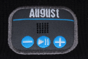 bouton august