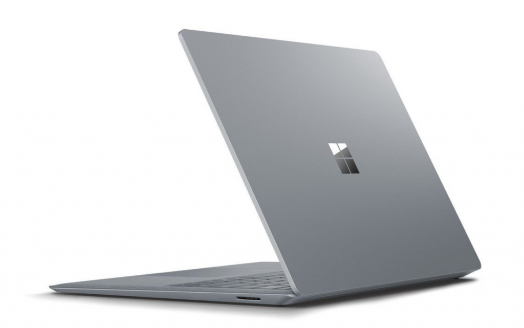 ultrabook surfacelaptop