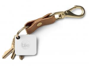 porte-clés connecté Tile Mate