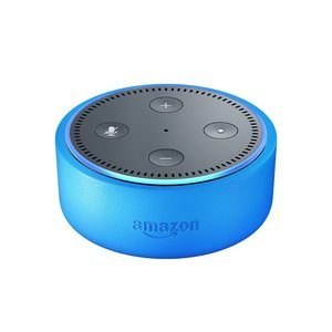 Amazon Echo Kids