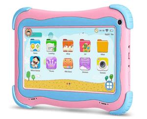 tablette enfant yuntab Q91