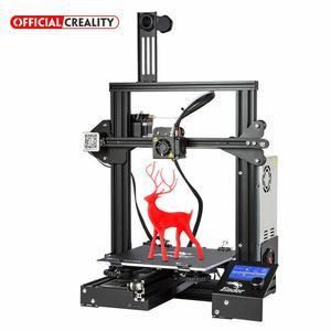 Imprimante 3D - Ender 3