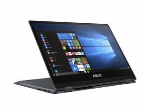 PC hybride Asus Vivobook 14 pouces