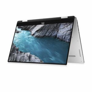 PC hybride Dell XPS 15 15.6 pouces
