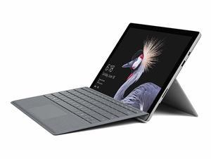 PC hybride Microsoft Surface Pro 6 12.3 pouces