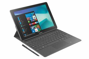 PC hybride Samsung Galaxy Book 10""