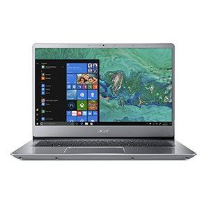 Acer Swift SF314 - ordinateur portable