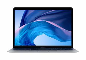 Apple MacBook Air 13 pouces - ordinateur portable