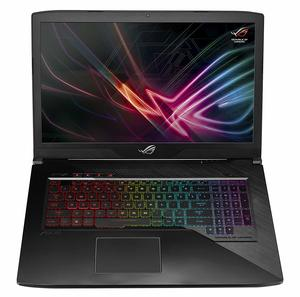 Asus ROG SCAR - ordinateur portable