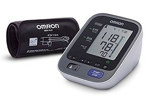 Omron M7 IT - tensiomètre connecté